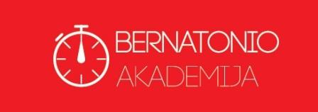 Bernatonio Akademija