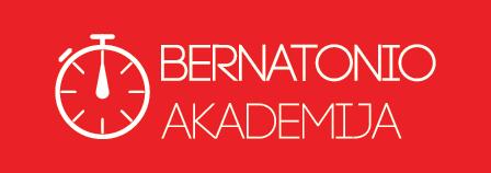 Dviračių akademija