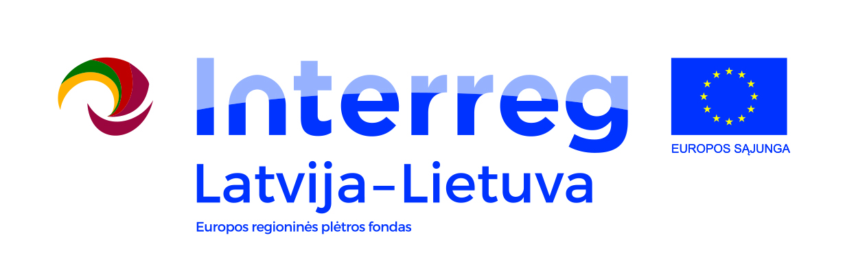 LATLIT logo